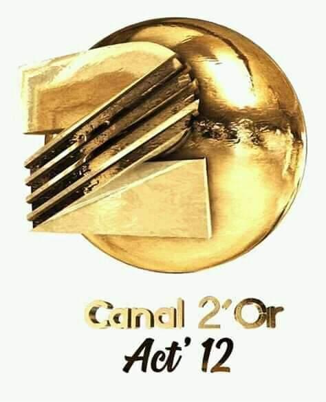 Quel poids auront les canal d'or cette année?