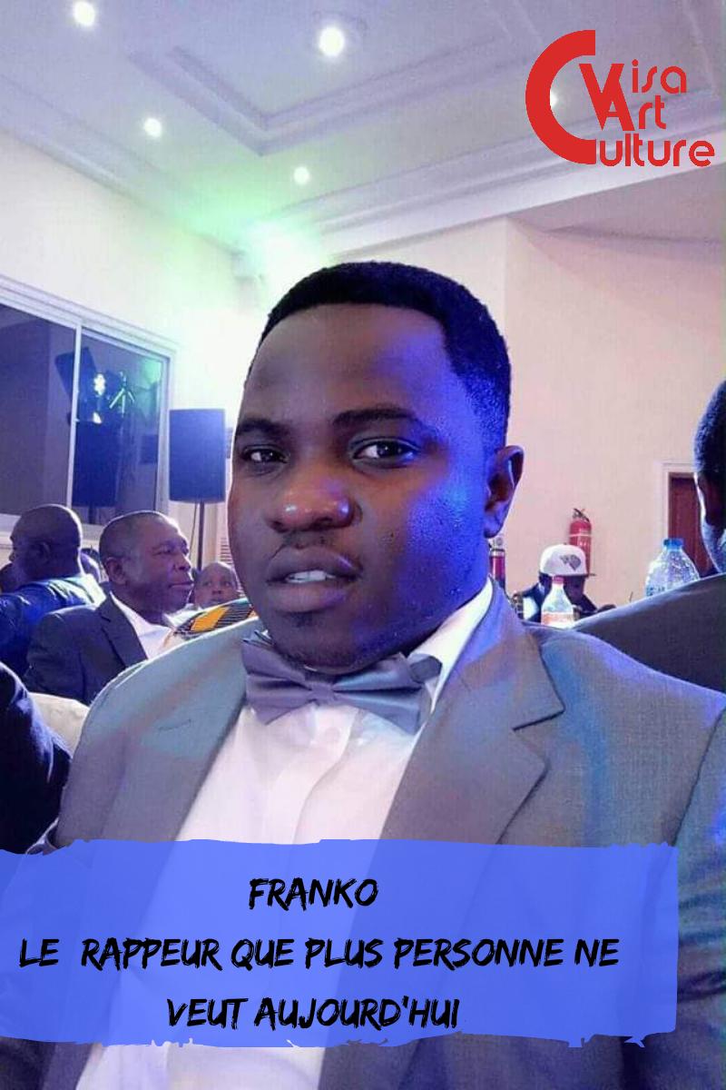 Quelques pistes pour mettre fin à la descente aux enfers de Franko